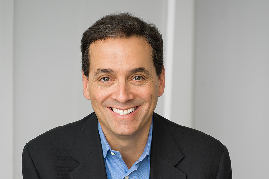 Daniel Pink unearths the secret motivation behind perfect timing.